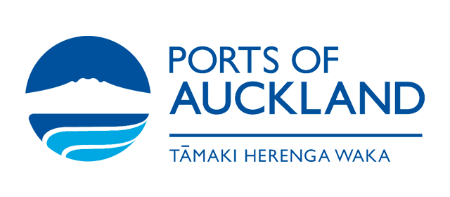 Ports-of-Auckland-Ltd-logo