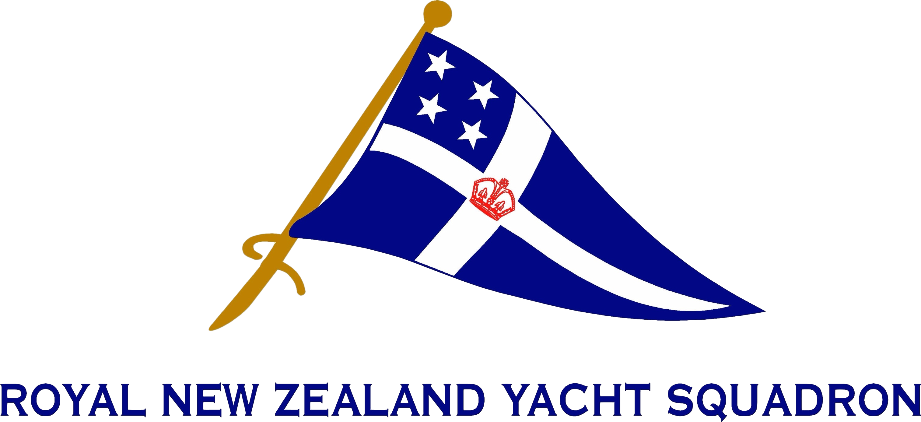 Royal New Zealand Yacht Club