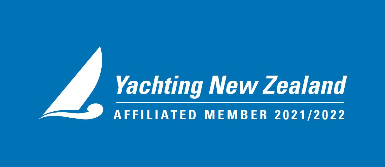 YNZ-affiliated-2021-22-blue
