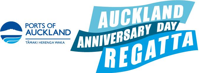 Auckland Anniversary Regatta