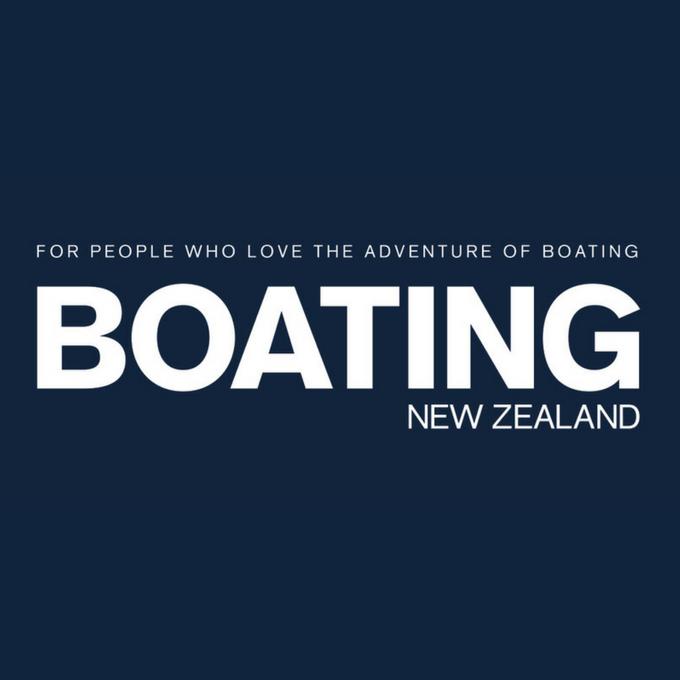 boating new zealand