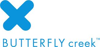 butterflycreek
