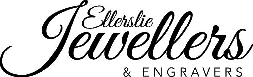 Ellerslie Jewellers logo