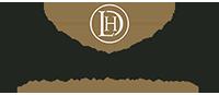 Lawsons Dry Hills logo