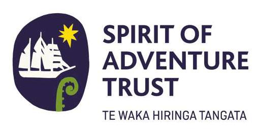 Spirit of Adventure Trust