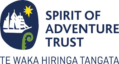 Spirit of Adventure Trust